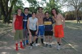 reencuentro-alumni-140