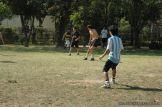 reencuentro-alumni-145