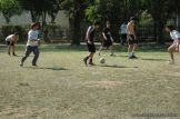 reencuentro-alumni-146