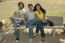 reencuentro-alumni-154