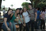 reencuentro-alumni-17