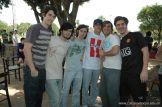 reencuentro-alumni-18