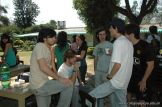 reencuentro-alumni-26