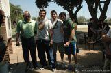 reencuentro-alumni-3