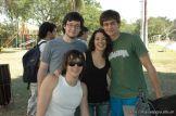 reencuentro-alumni-30
