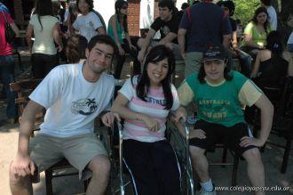 reencuentro-alumni-31