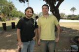 reencuentro-alumni-4