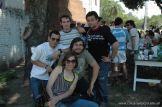 reencuentro-alumni-47
