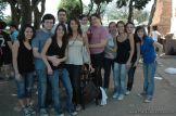 reencuentro-alumni-57