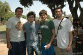 reencuentro-alumni-6