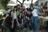 reencuentro-alumni-60