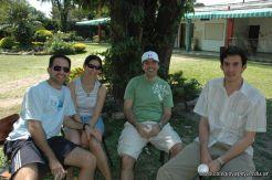 reencuentro-alumni-65