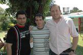 reencuentro-alumni-71