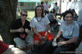 reencuentro-alumni-73