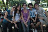 reencuentro-alumni-80