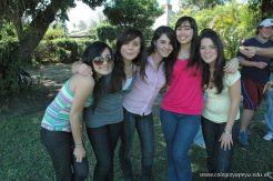 reencuentro-alumni-87