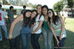 reencuentro-alumni-88