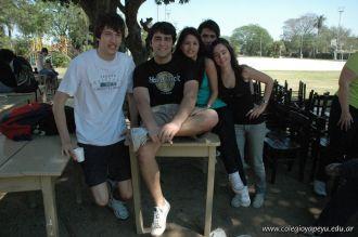 reencuentro-alumni-9