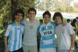 reencuentro-alumni-96