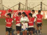 semi-final-coca-cola-15