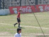 semi-final-coca-cola-3