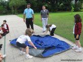 actividades-precampamentiles-6