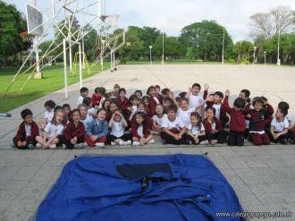actividades-precampamentiles-9