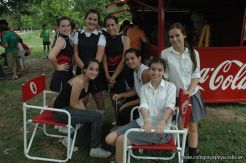 copa-informatico-2008-104