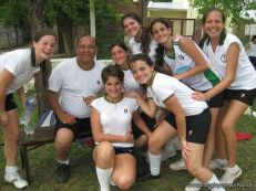 copa-informatico-2008-114