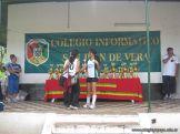 copa-informatico-2008-153