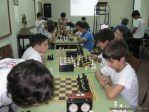 fin-de-ajedrez-1