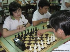 fin-de-ajedrez-11