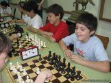 fin-de-ajedrez-14