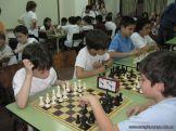 fin-de-ajedrez-15