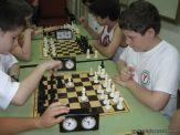 fin-de-ajedrez-16