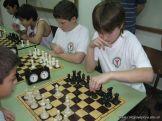 fin-de-ajedrez-17