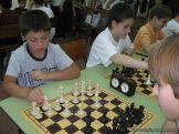 fin-de-ajedrez-18