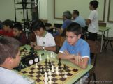 fin-de-ajedrez-2