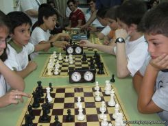 fin-de-ajedrez-21