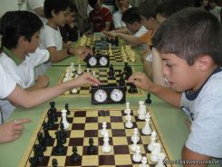 fin-de-ajedrez-22