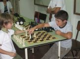 fin-de-ajedrez-29