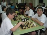 fin-de-ajedrez-5