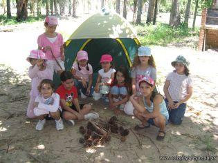 campamento-2do-grado-100
