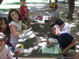campamento-2do-grado-106