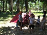campamento-2do-grado-158