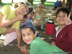 campamento-2do-grado-51