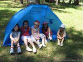 campamento-2do-grado-60