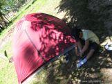 campamento-2do-grado-62