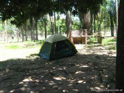 campamento-2do-grado-90