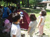 campamento-2do-grado-92